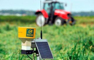 Schouten+wil+digitalisering+landbouw+verder+bevorderen