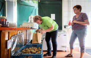 Harm+en+Mathilde+Nieuwenhuis%3A+%27Consument+geeft+ons+energie%27