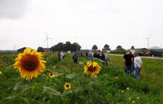 FAC: 'Biodiversiteit houdt niet op bij alleen boeren'