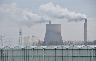 Glastuinbouw formeert crisisteam vanwege hoge energieprijzen