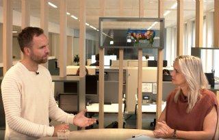 Derk Boswijk (CDA): 'Verdeeldheid in de landbouw is te groot'