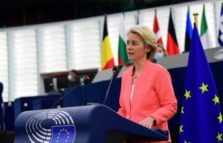 Europa+wil+wereldleider+zijn+op+klimaatgebied