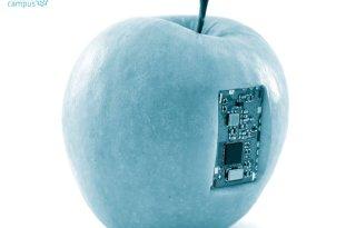 Zeventien aanmeldingen innovatieprijs Fruit Tech Campus