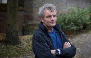 Floris Alkemade: 'We hebben eerder meer boeren nodig dan minder'