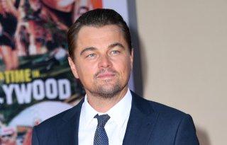 Leonardo+DiCaprio+investeert+in+kweekvleesbedrijf+Mosa+Meat