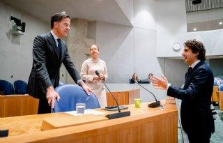GroenLinks kan landbouwbegroting niet steunen
