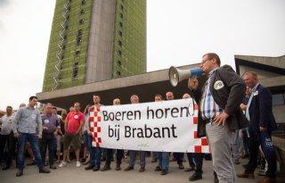 Brabantse+veehouders+blijven+positief+na+verloren+rechtszaak