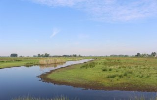Boeren+pleiten+voor+samen+zoeken+naar+nieuwe+natuur+in+Utrecht