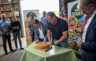 Nieuwe+start+voor+zeven+melkveehouders+Schiermonnikoog