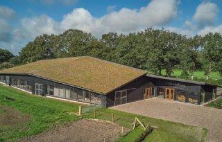 Emmer+stadsboerderij+%E2%80%99t+Nije+Hoff+wint+twee+architectuurprijzen