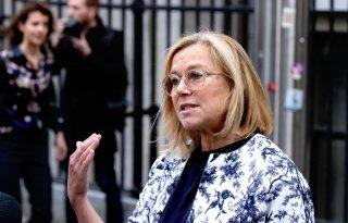 D66 wil doorstart huidige coalitie met progressieve agenda