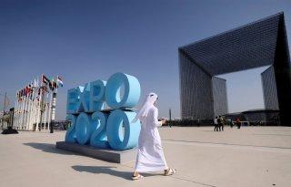 Nederlandse+voedsel%2D+en+water+innovaties+op+Dubai+Expo+2020