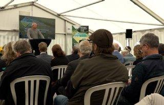 Nieuw Gelders platform voor natuurinclusieve landbouw