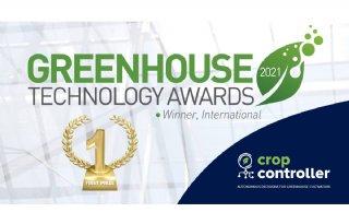 Autonoom+teeltsysteem+uit+Nederland+wint+Greenhouse+Technology+Award