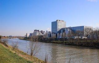 A-ware rondt overname Belgische melkpoederactiviteiten RFC af