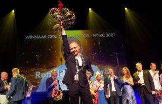 Ronald+ter+Woord+van+DSM+wint+Gouden+Kaasboor