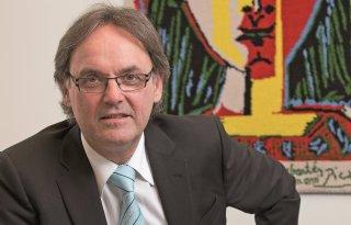 Directeur+Kees+Blokland+neemt+afscheid+van+Agriterra