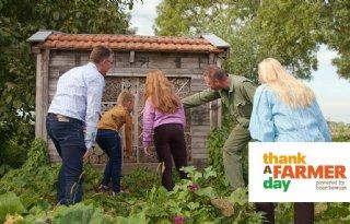 Vijfde+Thank+a+Farmer+Day%3A+aan+tafel+met+de+boer