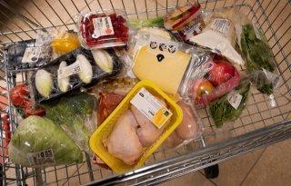Supermarkten+eisen+duurzamere+voedselverpakkingen