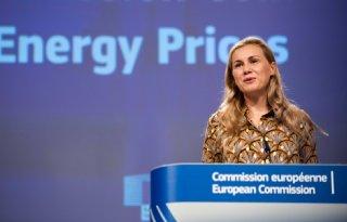 EU+staat+lidstaten+tijdelijke+verlichting+energiekosten+toe