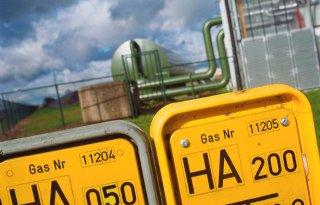 Europese+gasprijs+weer+boven+de+100+euro