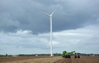 Gebruik duurzame energiebronnen neemt toe in alle EU-landen