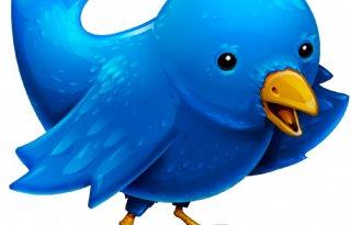 LTO%3A+twitter+mee+over+Wereldvoedseldag