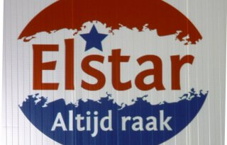 Start+campagne+%27Elstar%2E+Altijd+Raak%27