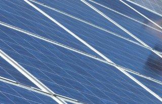 %27Fraude+met+subsidie+zonnepanelen+simpel%27