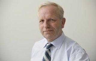 LTO werkt aan GLB-deal met Bleker