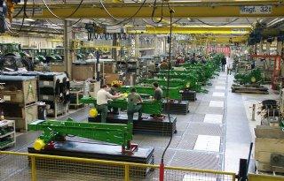 Duitse+mechanisatiesector+groeit+14%25