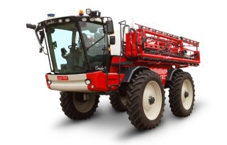 Agrifac+in+Franse+handen