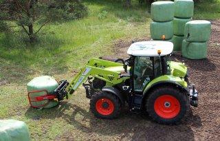 Omzet+in+EU+aan+landbouwmachines+daalt