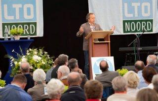 Henk Bleker: 'Wij moeten ons bezinnen'