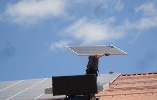 Agrosector+voorop+met+energiebesparing