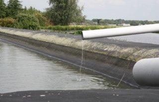Borging waterkwaliteit via Water ABC