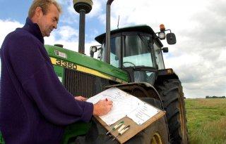 BoerenNatuur+waarschuwt+Frysl%C3%A2n