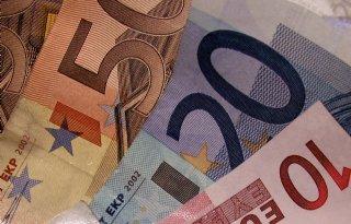 Europese+banken+terughoudend+met+lenen