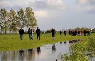 Eerste+veldwerkplaats+Friesland+succes