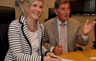 LTO+Noord+ATH%2Dpartner+2012