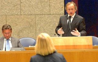 Haagse+verdeeldheid+landbouwdossiers