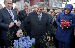 Turkse+president+doopt+eigen+hyacint