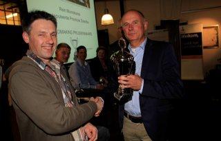 Henk+Westerhof+duurzaamste+boer+Drenthe