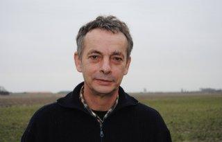 ZLTO: Boeren trekken aan kortste eind