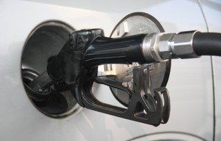 %27Biodiesel+slechter+dan+gewone%27