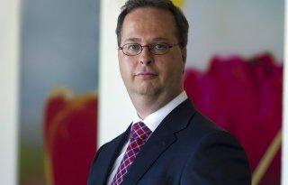 Zuid-Holland bezorgd over verkoop Zegveld