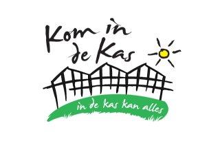 Kom+in+de+Kas+op+31+maart+en+1+april