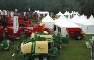 Beurs+Agrotechniek+Holland+groeit