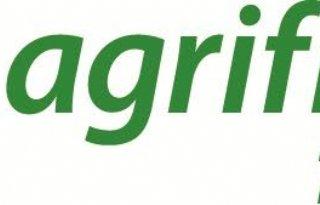 Agrifirm neemt Duits bedrijf over