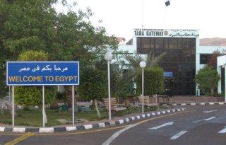 Egypte+stopt+import+Nederlands+fokvee